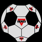 Fußballtreff_CVJM_Oberluebbe