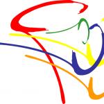 logo_posaunenchor