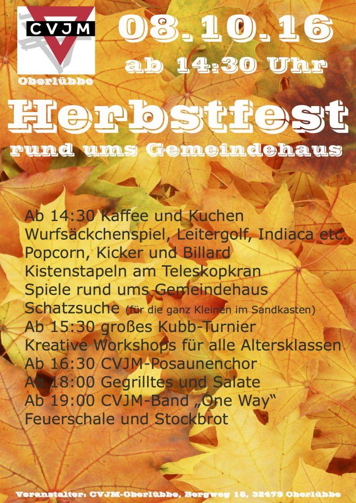Herbstfest2016