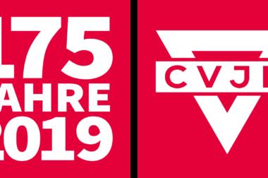 175. Geburtstag der weltweiten CVJM-Bewegung
