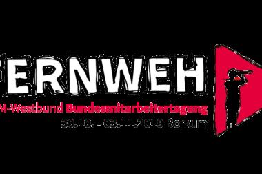Bundesmitarbeitertagung CVJM Westbund