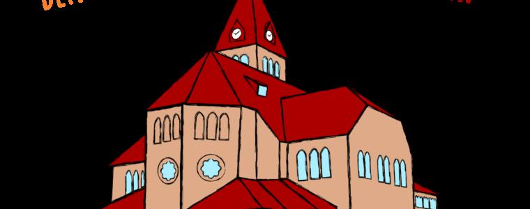 Gemeindefest am 07.07.2019