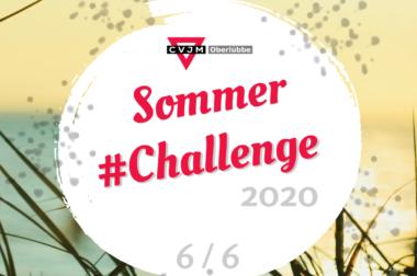 Challenge#6
